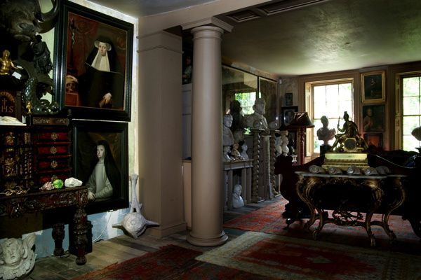 malplaquet house 6