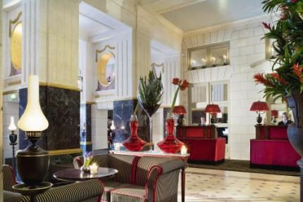 The-Regent-Grand-Hotel-Bordeaux-photos-Interior-Hotel-infor