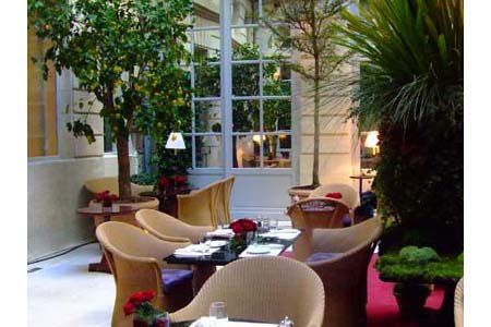 brasserie-grand-hotel-bordeaux-10