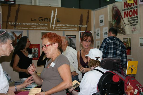 03 10 2011 Forum assos 017
