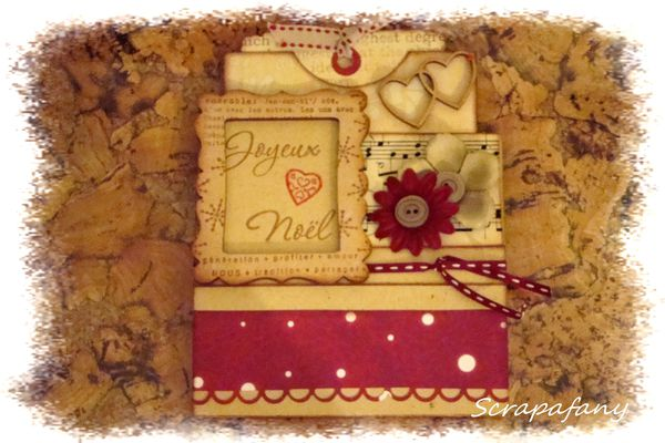carte noel blog 1-copie-2