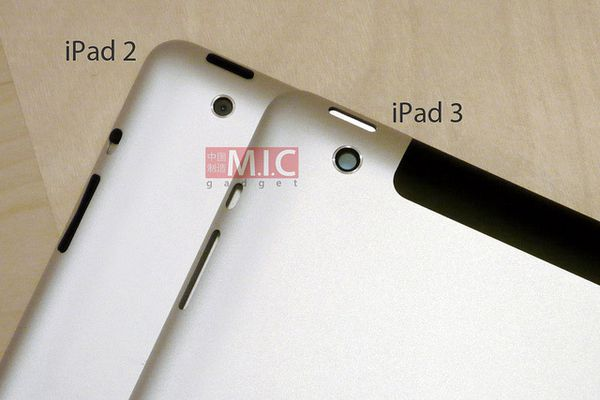 ipad3-photo-tablette.jpg