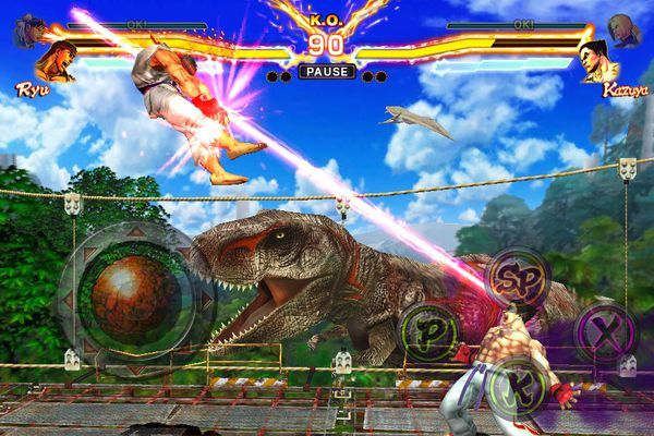 sfxt_ipad-baston.jpg