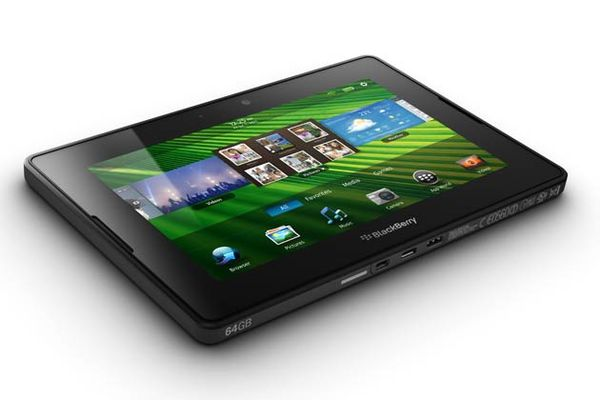 tablette-rim-playbook-mise-a-jour-2.1.jpg