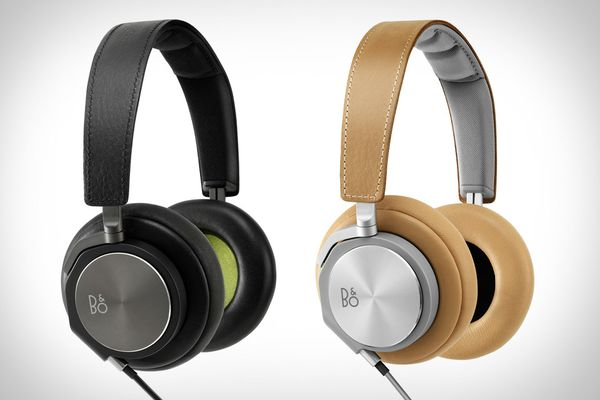 casque-audio-ipad-bang-olufsen-H6.jpg