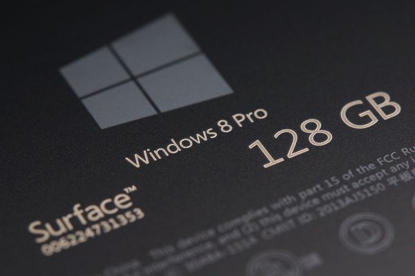 mise-a-jour-windows8.1-surface-pro.jpg