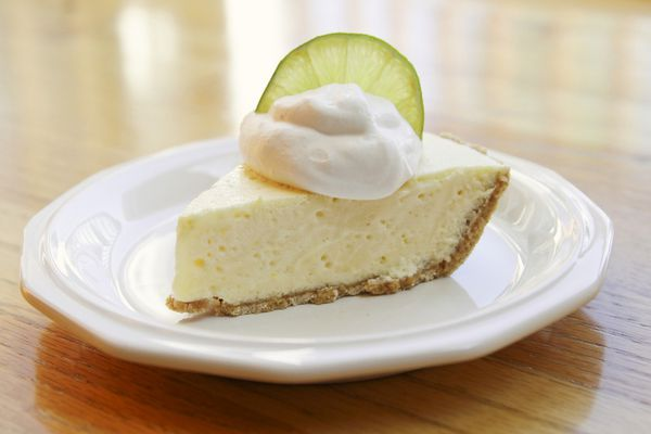 key-lime-pie-android5.0-tablettes.jpg