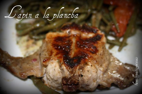 http://img.over-blog.com/600x400/4/11/57/91/Plat-unique/lapin-plancha-3.jpg