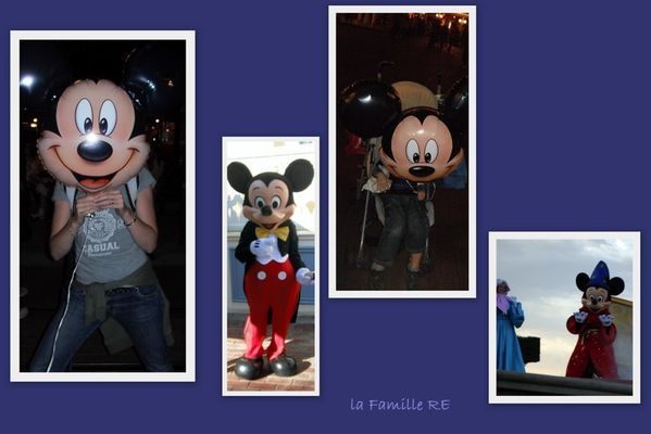 http://img.over-blog.com/600x400/4/13/28/56/Disneyland/disney-20111.jpg
