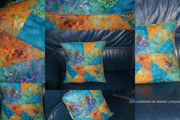 2012-02-17 coussin patchwork
