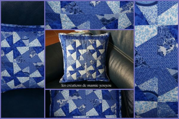 COUSSIN PATCHWORK1