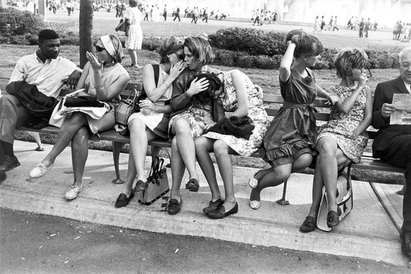 garry-winogrand3.jpg
