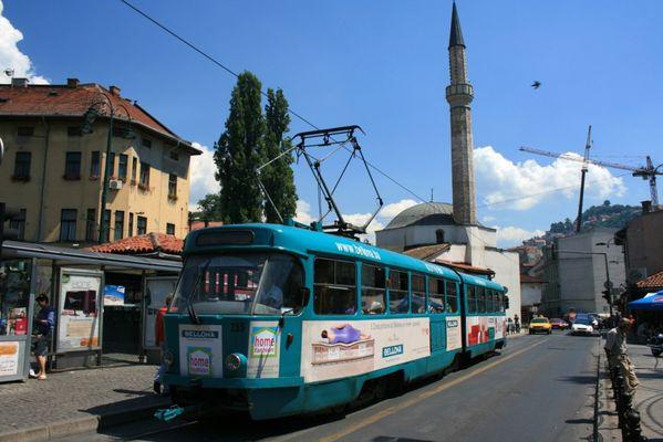 Balkans 657