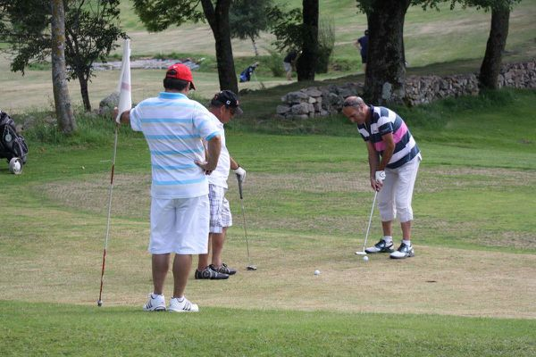 CEVENOL-GOLF-OPEN-TOUR--2012-025