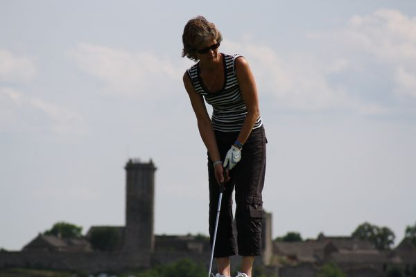 CEVENOL-GOLF-OPEN-TOUR--2012-048