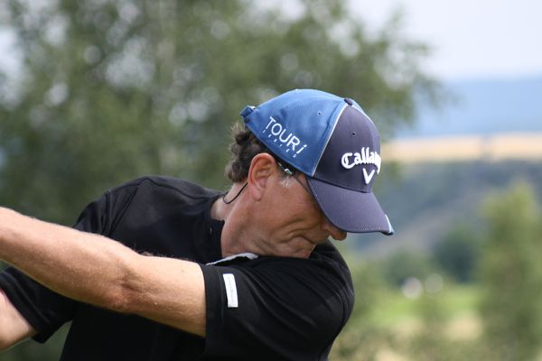 CEVENOL-GOLF-OPEN-TOUR--2012-078