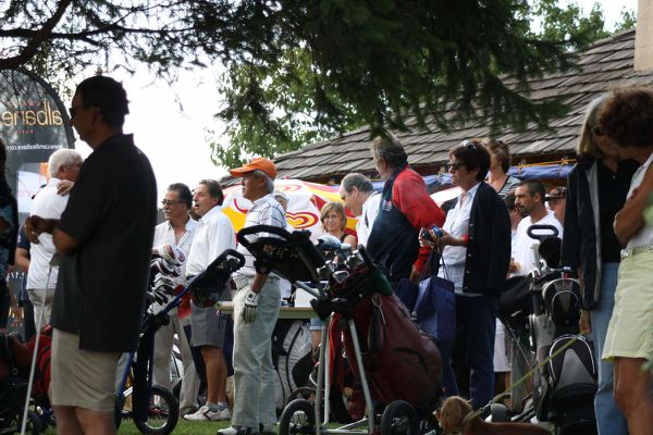 CEVENOL-GOLF-OPEN-TOUR--2012-108