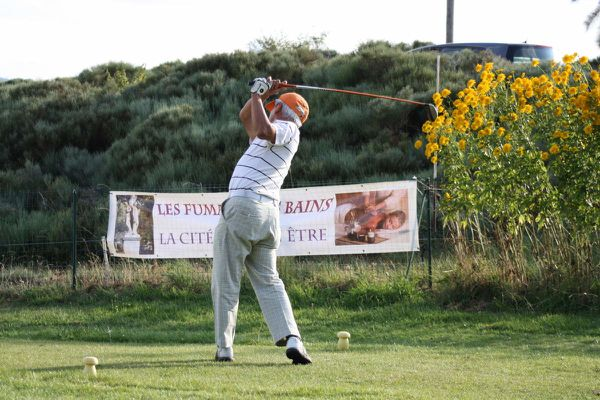 CEVENOL-GOLF-OPEN-TOUR--2012-119