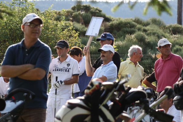 CEVENOL-GOLF-OPEN-TOUR--2012-121