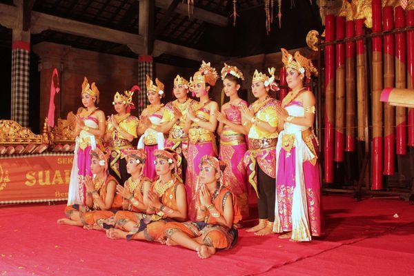 Bali---March-2011 9457