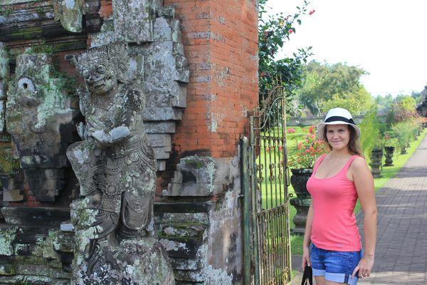 Bali---March-2011 9809