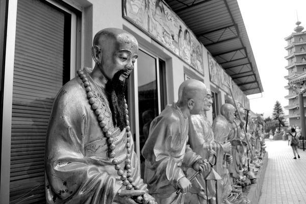 Big-Buddha 1281