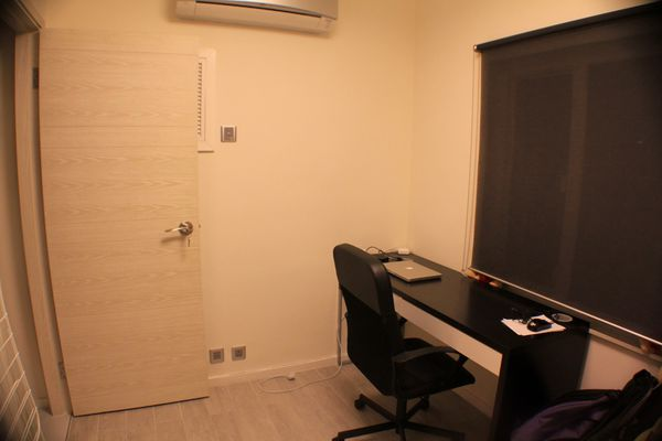 Appartment (8)