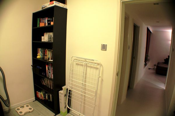 Appartment (9)