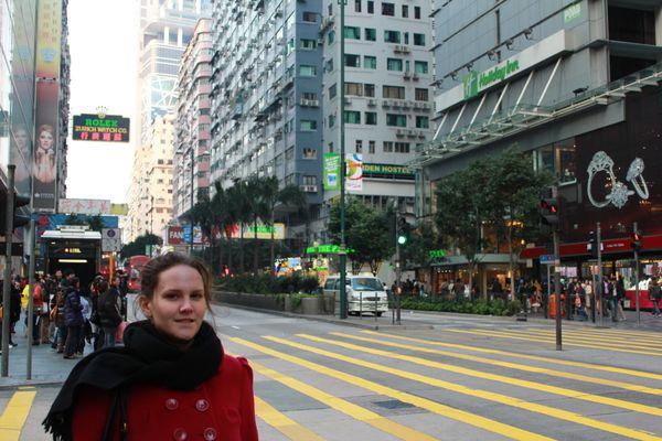 Hong-Kong-Generalites 7991