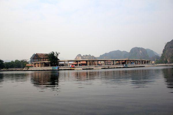 Ninh Binh 1 (5)