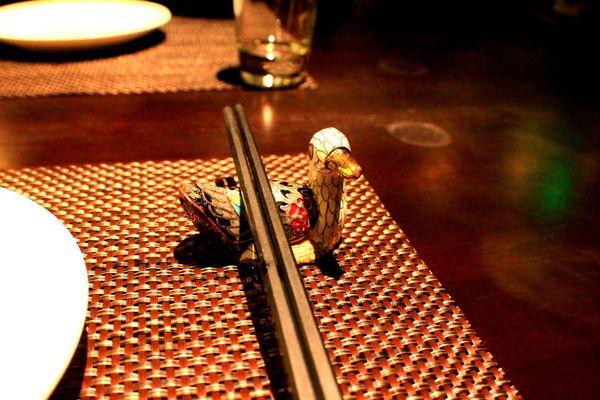 Pekin - Food (3)