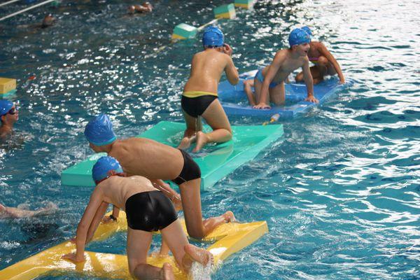session-piscine-CE2-CM1-29092012 3377