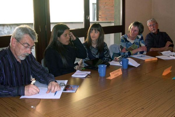 04-table-ronde-2011