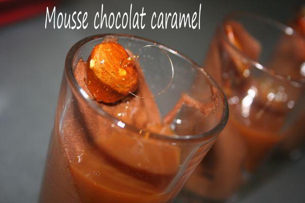 mousse-choc-caramel.jpg