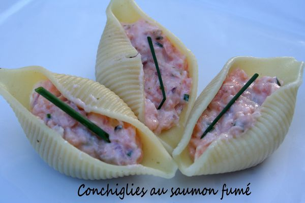 conchiglies-saumon2.jpg