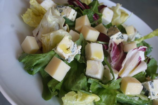 SALADE-AUX-FROMAGES.jpg