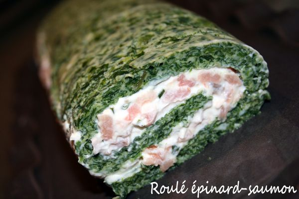 roule-epinard-saumon2.jpg