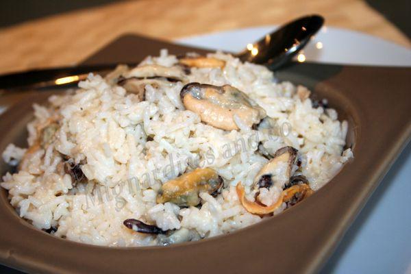 risotto-aux-moules.jpg