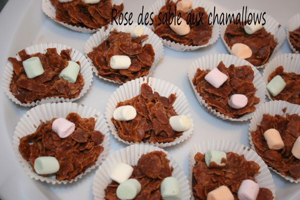rose-sables-chamallow.jpg