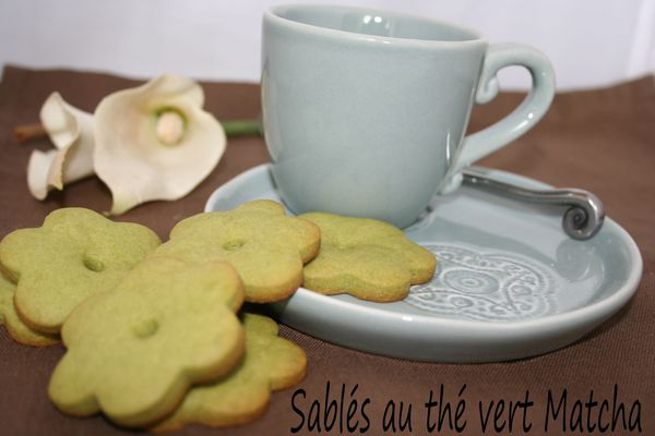 sables-the-vert.jpg