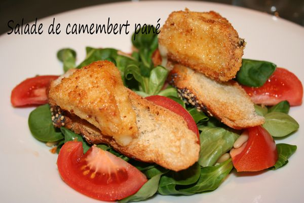 salade-camembert2.jpg