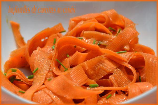 Tagliatelles-carottes.jpg