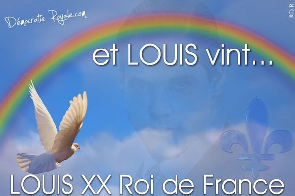 Louis-XX-Roi-de-France-arc-en-ciel-colombe