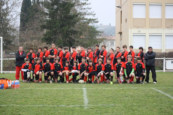 rugby-2012 2667