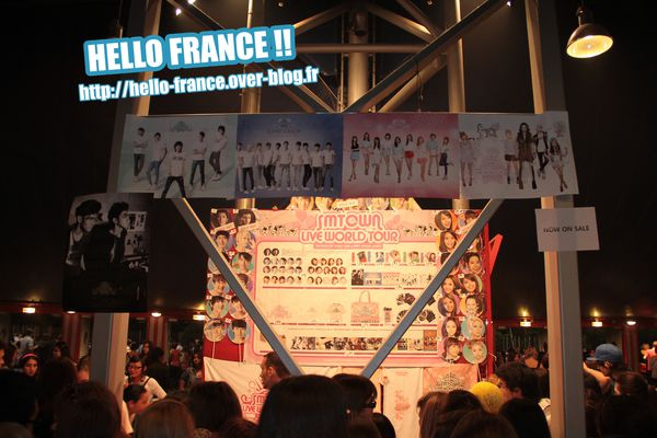 SMTOWN-Live-in-Paris-2011 9854