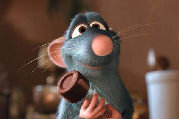 ratatouille-film_930620_scalewidth_630.jpg