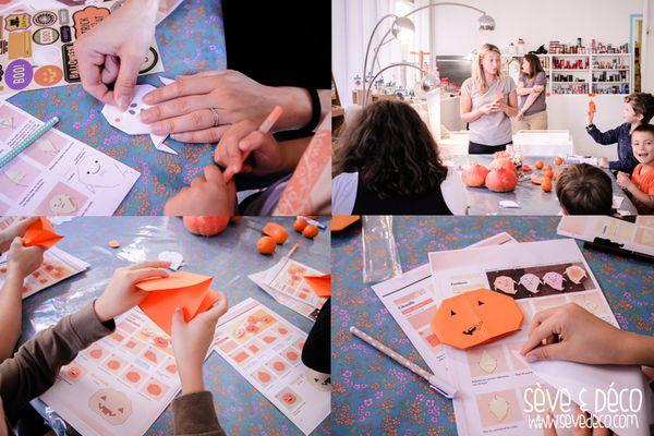 MJP-atelier-origami.jpg
