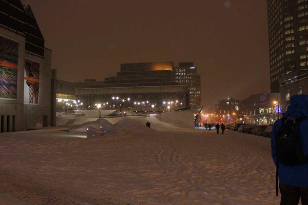 Janvier-2012 1019-small