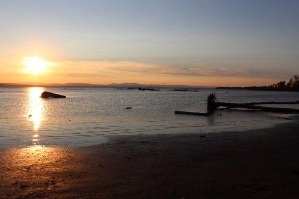 plage Burlington-05