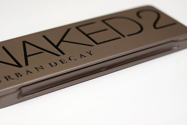 Urban-Decay-Naked-2-Palette 06